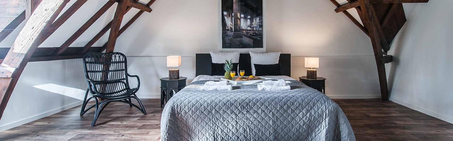 tijdelijke verhuur Airbnb | House Sit | Airbnb Manager het Gooi
