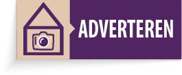 Airbnb Host Service in het Gooi en omgeving | adverteren | House Sit