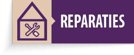 Airbnb Host Service in het Gooi en omgeving | reparaties | House Sit