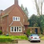 Verhuur eigen huis door House Sit | recensie House Sit Service