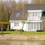 House sit service airbnb Zeewolde